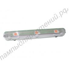 """Светильник LED для растений и аквариумов """"Альхиба"""" 60Вт IP65"""